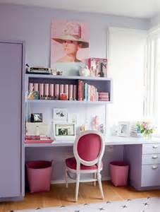 Cute Office Decorations by Cool And Cute Office In Closet Ideas