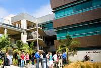 Ucsd Rady Mba Cost by Graduate Programs And Planning