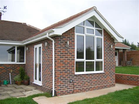 Chalet Bungalow Floor Plans Uk design plans and ideas for bungalow extensions amp cost
