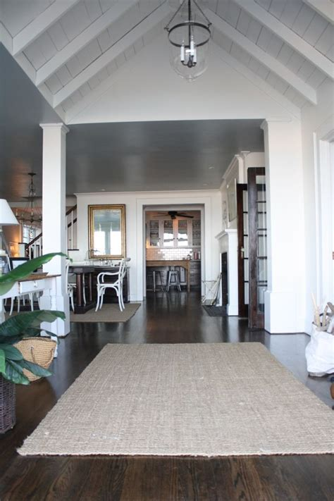 1000  images about { shiplap dreams!   MH } on Pinterest
