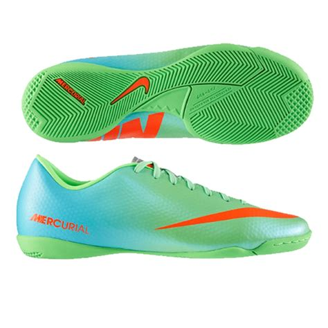 indoor football shoes nike indoor soccer shoes free shipping 555614 380 nike