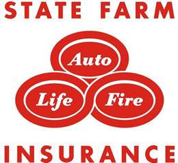 State Farm State Farm Insurance Adjuster License