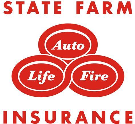 State Farm Insurance   Adjuster License Online