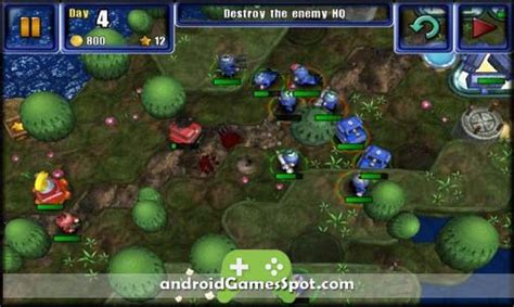 great big war game mod apk data great big war game apk free download