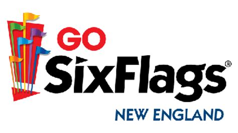 donate blood and receive a free 2017 season free gift cards amusement park - Six Flags New England Gift Card