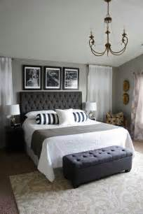 Painting Ideas For Bedrooms by 45 Beautiful Paint Color Ideas For Master Bedroom Hative