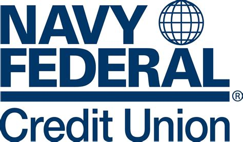 Union Bank Letterhead navy federal celebrates 25 year partnership with realtyplus