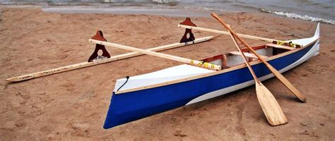 yacht boat frame 1000 images about skin on frame boats on pinterest