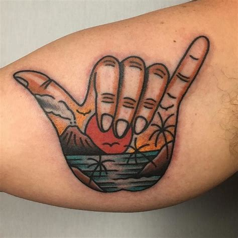 small surf tattoos isaacjctattoo tatting