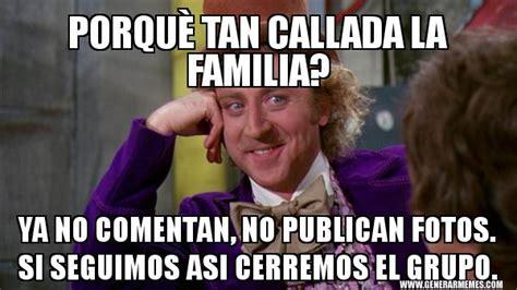 Imagenes De La Familia Chistosas | memes de familia imagenes chistosas