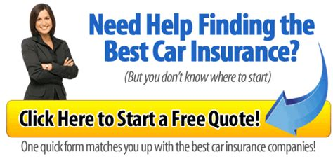 best car insurance quotes what is the best car insurance company