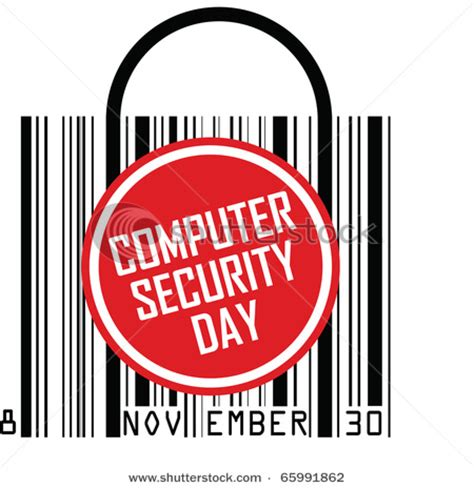 day security world computer security day news pakistan