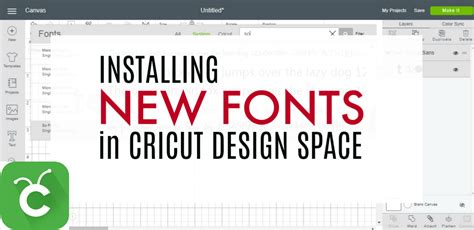 design system e font free how to install new fonts in cricut design space sofontsy
