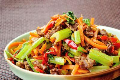 membuat capcay rumahan resep masakan sayur rumahan cara membuat aneka cara