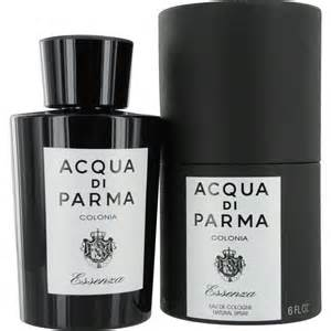 Best smelling mens cologne voted by women 2014 hairstylegalleries