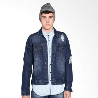 Jaket Oblong Marshmello jual jaket hoodies pria model terbaru harga murah