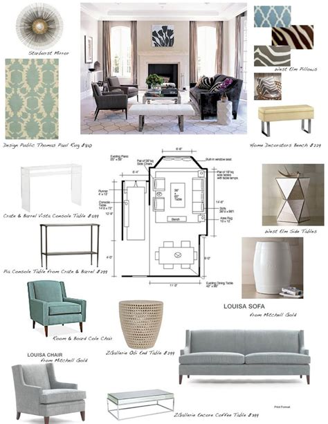 interior design concept 25 best ideas about concept board on pinterest fashion