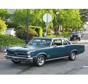 1965 Pontiac Lemans Hardtop NEJ 435  Flickr Photo Sharing