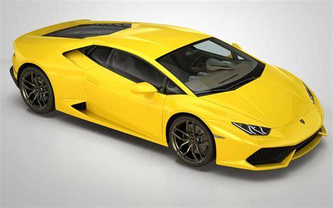 Lamborghini 3d Model Free by Lamborghini 3d Model Rigged Max Cgtrader