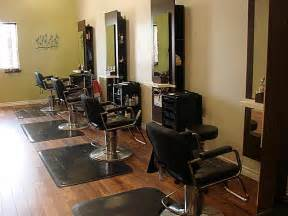 salon de coiffure chfeux follets in mont joli qc