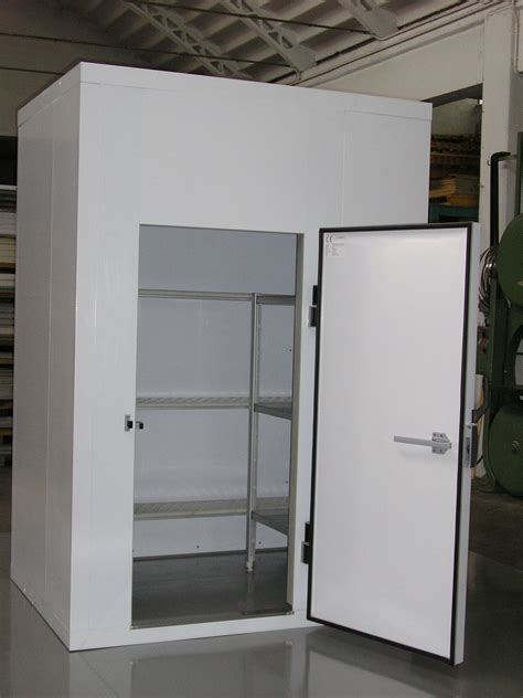 celle frigorifere per fiori celle frigorifere standard modulo 20