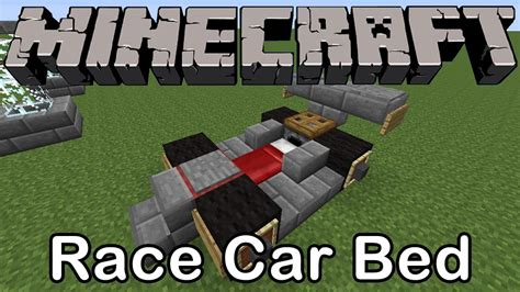 minecraft race car minecraft race car imgkid com the image kid has it