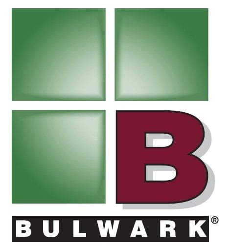 bulwark exterminating 13 photos 142 reviews pest