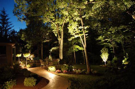lights for backyard nighttime backyard lighting tinkerturf