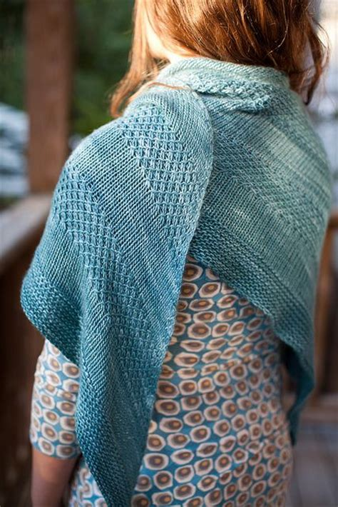 knitting pattern textured yarn pattern is at http www ravelry com patterns library