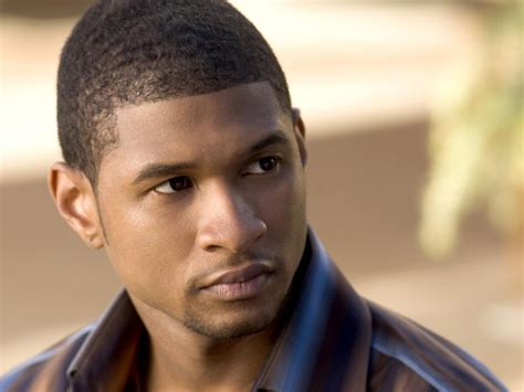 usher be usher usher wallpaper 19166017 fanpop