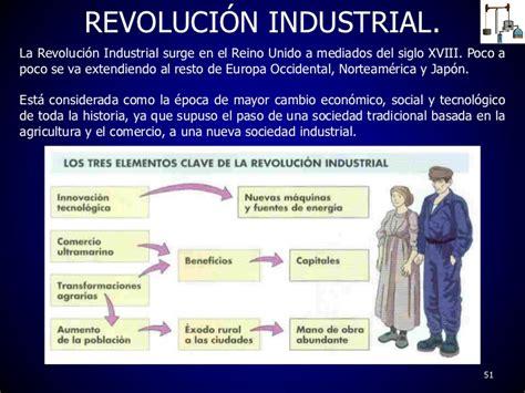 la historia de toda sociedad existente hasta el momento es la la evoluci 243 n de la tecnolog 237 a