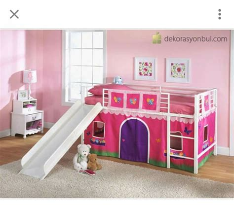 bunk bed curtains uk 1000 ideas about loft bed curtains on pinterest bed