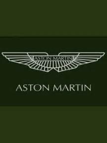 Aston Martin Flag Aston Martin Wallpapers To Your Cell Phone