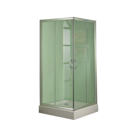 Bathroom Showers Cubicles Cuba Cera Sanitaryware Limited
