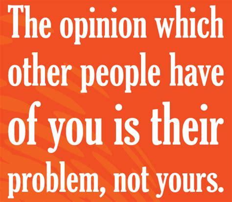 money isn t the problem you are ebook why i m not worrying about what others think disease