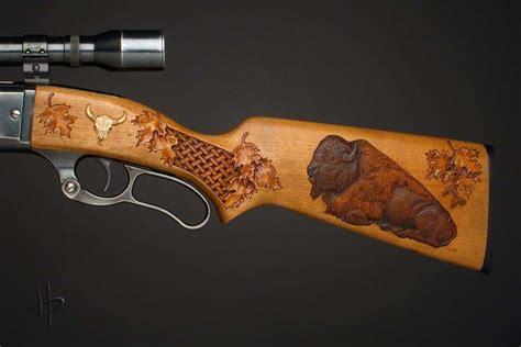 pattern stock gun garage carport design ideas wood carving patterns for gun