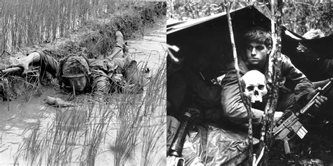 vietnam war 15 things you didn t know about the vietnam war