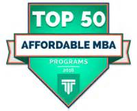 Affordable Top Mba Schools by Business Graduate Programs Cameron School Of Business Uncw