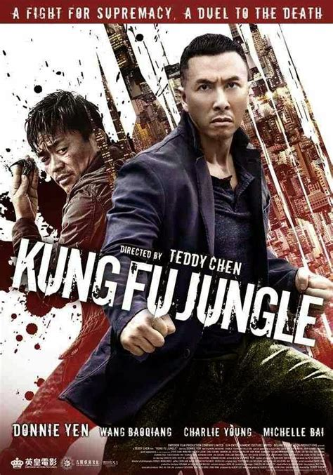 kung fu jungle 2015 martial arts entertainment kung fu jungle 2014 720p brrip unduh31 com