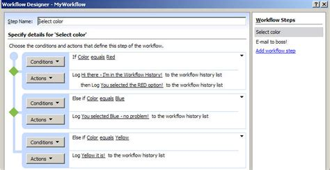 sharepoint workflow history list workflow history list 28 images workflow history list