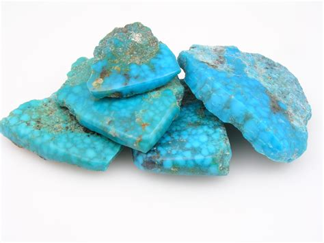 turquoise stone turquoise jewelry hileman jewelry blog dinosaur bone