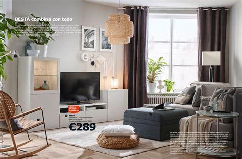 salon comedor ikea cat 225 logo ikea 2018 muebles de sal 243 n imuebles