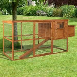 cheap chicken hutch home roost large starter chicken coop