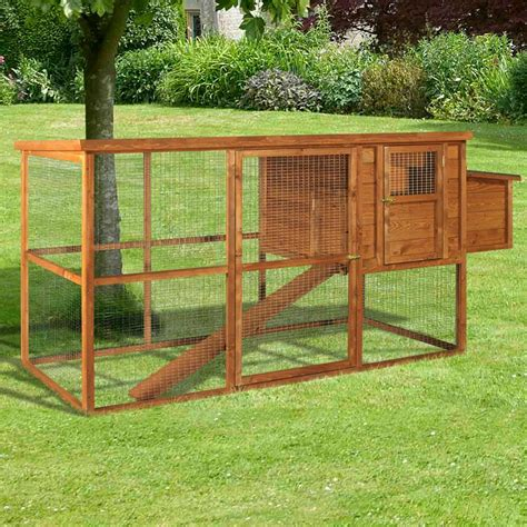 home roost large starter chicken coop