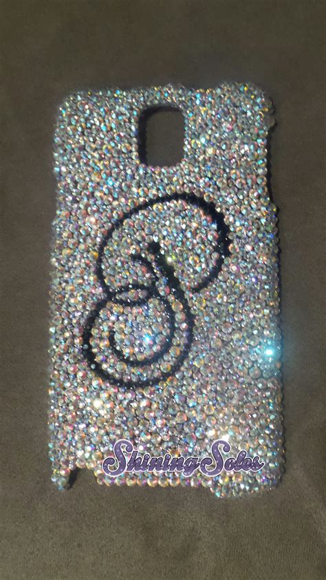 Handmade Cell Phone Covers - custom cell phone