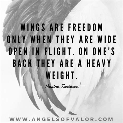 we are human angels we inspire change a complete course for angelic humans ebook 241 best inspirational quotes images on pinterest