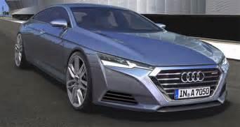 audi new model car audi new model 2017 specification hd car wallpaper