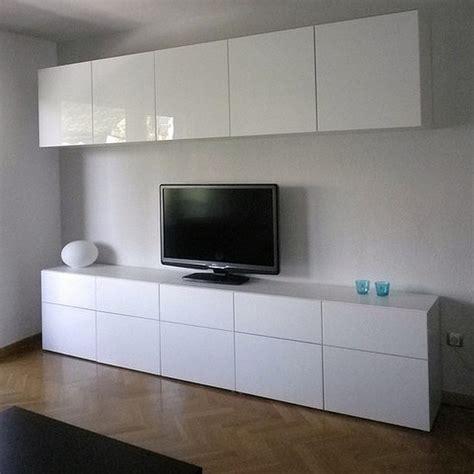 online room decorator
