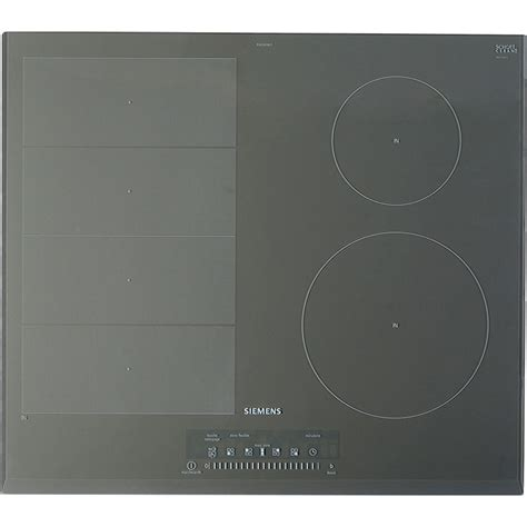 Plaque De Cuisson Induction Comparatif by Table De Cuisson Induction Comparatif Stunning Comparatif