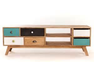 meubles tv sweet galerie avec meuble style scandinave pas
